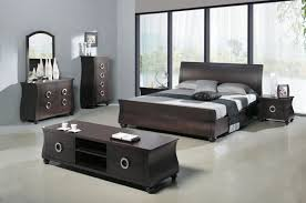 Modern Style Bedroom Furniture Inspirations Black Furniture Bedroom Black Bedroom Furniture Sets