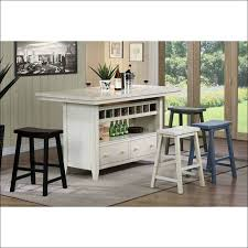kitchen island with granite top and breakfast bar kitchen counter height kitchen island kitchen islands for small