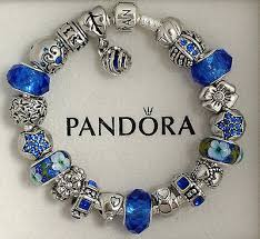 european bracelet designs images Inspirational design blue pandora bracelet bracelets with charms jpg