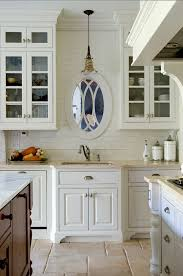 What To Do With The Space Above Your Kitchen Cabinets Best 25 Window Over Sink Ideas On Pinterest Country Kitchen