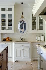 Sink Cabinets For Kitchen Best 25 Window Over Sink Ideas On Pinterest Country Kitchen