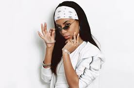 aaliyah u0027s greatest hits pulled from apple music u0026 itunes hours