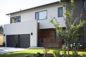housebrand is a modern residential architecture construction