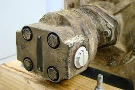 gorman rupp 3 u0026 034 self priming centrifugal pump o series