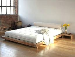 cool queen beds ikea white beds beds cool low bed frame full bed size and laminate