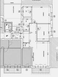 70 square meters apartment for sale ref re00118 apt alma