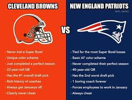 New England Memes - dopl3r com memes cleveland browns new england patriots
