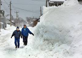 another boston snow worry it s all going to melt the boston globe