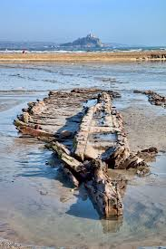 best 25 ship wreck ideas on pinterest shipwreck underwater