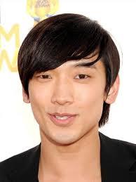 korean men s hairstyles ancient top 11 trendy asian men hairstyles 2016