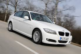 bmw 320d efficient dynamics review autocar