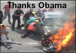 Know Your Meme Thanks Obama - image 490320 thanks obama know your meme