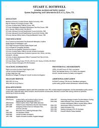 warrant officer resume summary successful low time airline pilot resume how to write a resume successful low time airline pilot resume image name