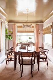 Dining Room Ceiling Designs Best 25 Gold Ceiling Ideas On Pinterest Fake Fireplace