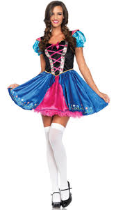 high quality halloween costumes for adults high quality german fancy dress buy cheap german fancy dress lots