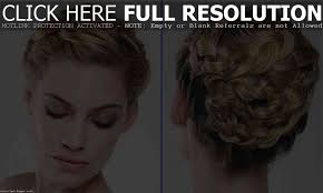 mother of the bride hairstyles partial updo mother of the bride hairstyles partial updo photos of the mother