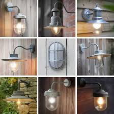 farmhouse outdoor lighting barn outdoor wall lights oregonuforeview com