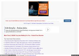 Jobs Hiring No Resume Needed by Jodhpur National University 21017 Ug Pg Sem Exam Results Kamal Mehta