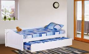 girls beds ikea exciting image of bedroom design and decoration with ikea trundle