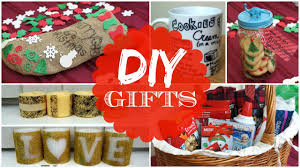 diy cheap gifts giveaway rosaliesaysrawr