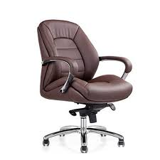 Buy Armchairs Online Great Executive Chairs Online Office Chairs Buy Office Chairs