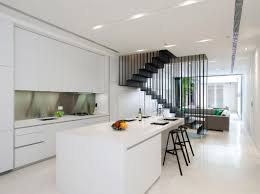 Home Design Kitchen Upstairs Quirky Upstairs Living Room Inside Modern Elegant Living Room