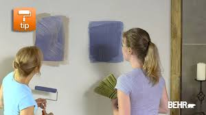 behr paint how to faux and decorative finishes full version