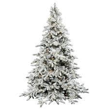 flocked christmas tree flocked tree flocked christmas tree kit flocked christmas trees