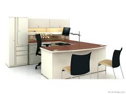 Steel Office Desks Steel Office Desks Desk Vintage Metal For Sale Medium Size Of