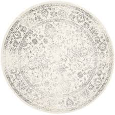 10 Foot Round Area Rugs 8 Best Bedroom Rug Images On Pinterest Area Rugs Shag Rugs And