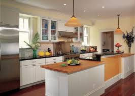 Cost Of A Kitchen Remodel 19 Ideas To Help You Stay On Budget Hgtv