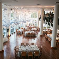 wedding venues in washington dc a classic summer wedding in washington d c wedding reception