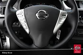 nissan canada cvt transmission warranty nissan sentra for sale in whitby ontario