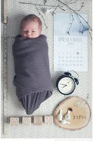 Baby Announcement Meme - faire part photo à faire soi meme photography pinterest baby