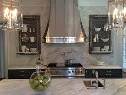 Kitchen Zephyr Stove Hoods And Stove Top Range Hood Also Stove