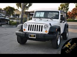 2009 jeep rubicon for sale used jeep wrangler for sale in riverside ca 158 used wrangler