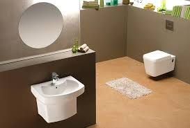 bathroom fittings in kerala with prices bathroom fittings price in kerala cera sanitaryware price list