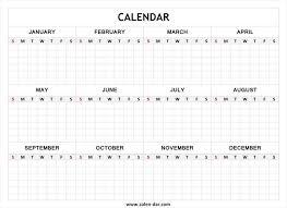 17 best calendar images on pinterest calendar templates