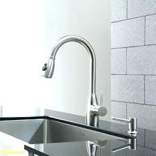 beautiful kitchen faucets high end kitchen faucet best high end kitchen faucets com