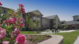 riverton apartments for rent apartment rentals coventry cove