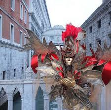 venice carnival 2016 carnival masks pinterest carnival