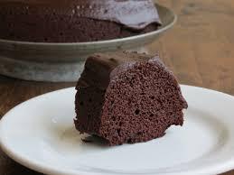 comment cuisiner un gateau au chocolat gâteau paléo au chocolat sans gluten une cuisine à part