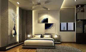 extraordinary illustration bedroom in basement window size