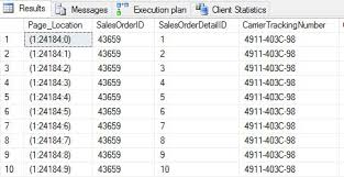 Tsql Alter Table Add Column Reclaiming Space After Column Data Type Change Sqlservercentral