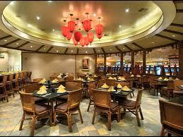 awesome restaurant interior design best decoration ideas