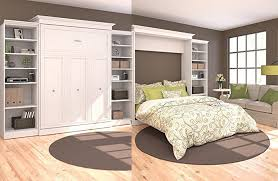 solid wood modern bedroom furniture luxury bedrooms interior