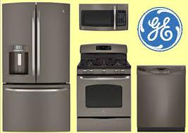 amazing ge slate kitchens bigcentric appliances ge dishwasher slate ideas png