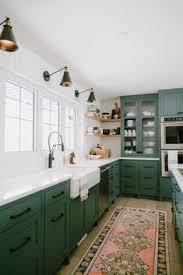 15 best green kitchen cabinet ideas 230 green kitchen ideas green kitchen kitchen design