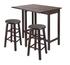 kitchen island table with stools kitchen marvelous small dining table leather dining chairs table