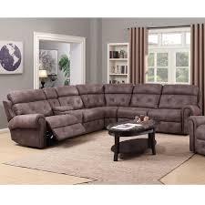 furniture furniture stores in memphis tn pottery barn memphis